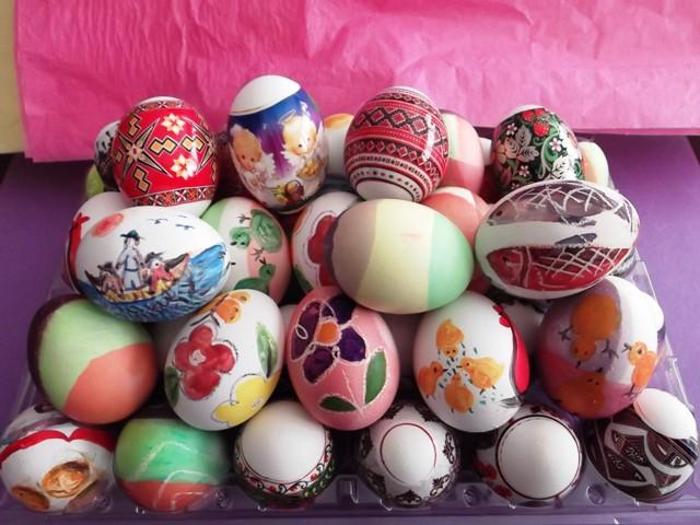 Egg'13 016.JPG