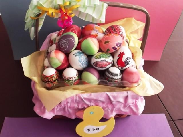 Egg'13 027.JPG