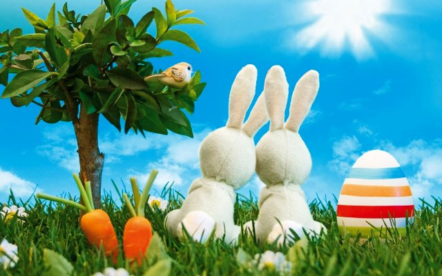 easter-bunny-orange-county.jpg