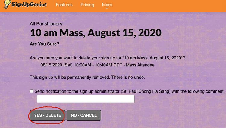 mass_guide8.jpg