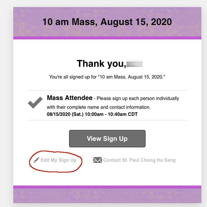 mass_guide6.jpg