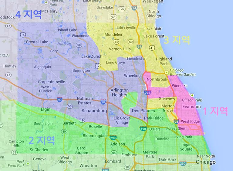 districtmap.jpg